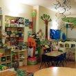 Lilly's Pad Christian Home Daycare & Preschool, Arlington