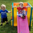 Roots and Wings Childcare and Preschool, Owensboro