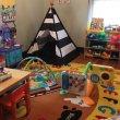 Field of Dreams Family Daycare, Carrollton