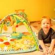 Olney Park Little Kids Place, Falls Church