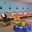 Family Affair Child Care Center, Mauldin