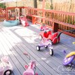 Abay's Early Learning Home Daycare, Silver Spring