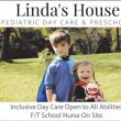 Linda's House Pediatric Daycare & Preschool, North Grosvenor Dale