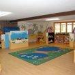 Whiz Kids Learning Center, Marstons Mills