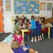 Piedmont Christian School, Bumpass