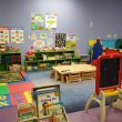 Sunny Side Daycare, Blowing Rock