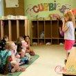 Rainbow School, Fayetteville