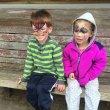 The Ridge Preschool And Daycare, Queensbury