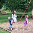 Miles of Fun Daycare, Sharpsburg