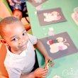 Precious Little Ones Daycare, Suitland