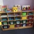 Presbyterian Parent Cooperative Preschool, San Marcos