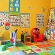 White Oak Kids Playhouse, Silver Spring