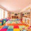 Star Beginnings Home Daycare, N Arlington/ McLean