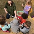 Korrabells Playhouse Child Care and Preschool, Ellettsville