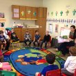 Community Children's Center, Traverse City