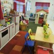 Little Learners Preschool, East Sandwich