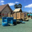 Leaps & Bounds Preschool, Lihue