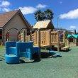 Leaps & Bounds Preschool, Lihue