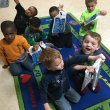 Higher Learning Child Care Academy, Kings Mountain