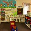Hannah House Child Development Center, Carbondale
