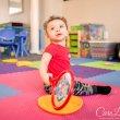 Learning Station Child Care, Accokeek