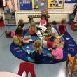 Great Beginnings Preschool, Leesburg
