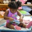 First Steps Child Care & Development Center, Williamsburg