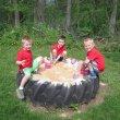 SonShine Christian Preschool, Gettysburg