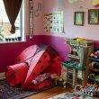 Munson Little Children's Place, Falls Church
