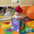 Growing With Love Family Daycare, Hagerstown