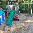Joyful Noise Childcare, Salisbury