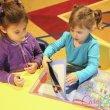 Blevinstown Kids Playhouse, Fairfax