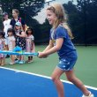 COMO Kids - Dorris Muller Preschool, Stonington