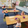 Good Shepherd School and Day Care, Harrisonburg