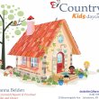 Country Kids Daycare, Johnstown