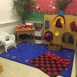 Wesleyan Preschool of First United Methodist Church, Salem