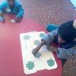 Little Feet Learning Academy, Dublin