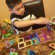 Krayola Kids Daycare, Valley Center