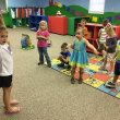 ABC - Coffeyville's Christian Preschool & Child Care, Coffeyville
