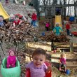 Wee Oaks Child Care, North Branch