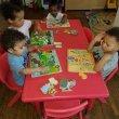 Little Village Home Child Care Center, South Bend