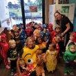 Happy Hearts Early Learning Center, Venice