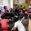 Calvary Kids Academy, Greensboro