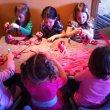 Tina's Tiny Tots Child Care, Belton