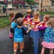 First Presbyterian Evangelical Preschool & MDO, Roanoke