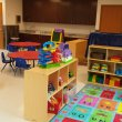 Parkton Child Care, Barnhart