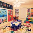 Little Einsteins Family Child Care, Absecon