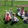 boys & girls, Ltd. Childcare Center