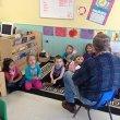 Children & Friends Enrichment Center, Black Mountain
