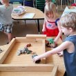 Small World Preschool and Daycare, Boise